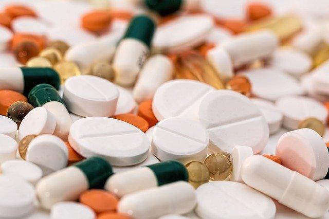 farmacéuticas o biológicas en Barcelona