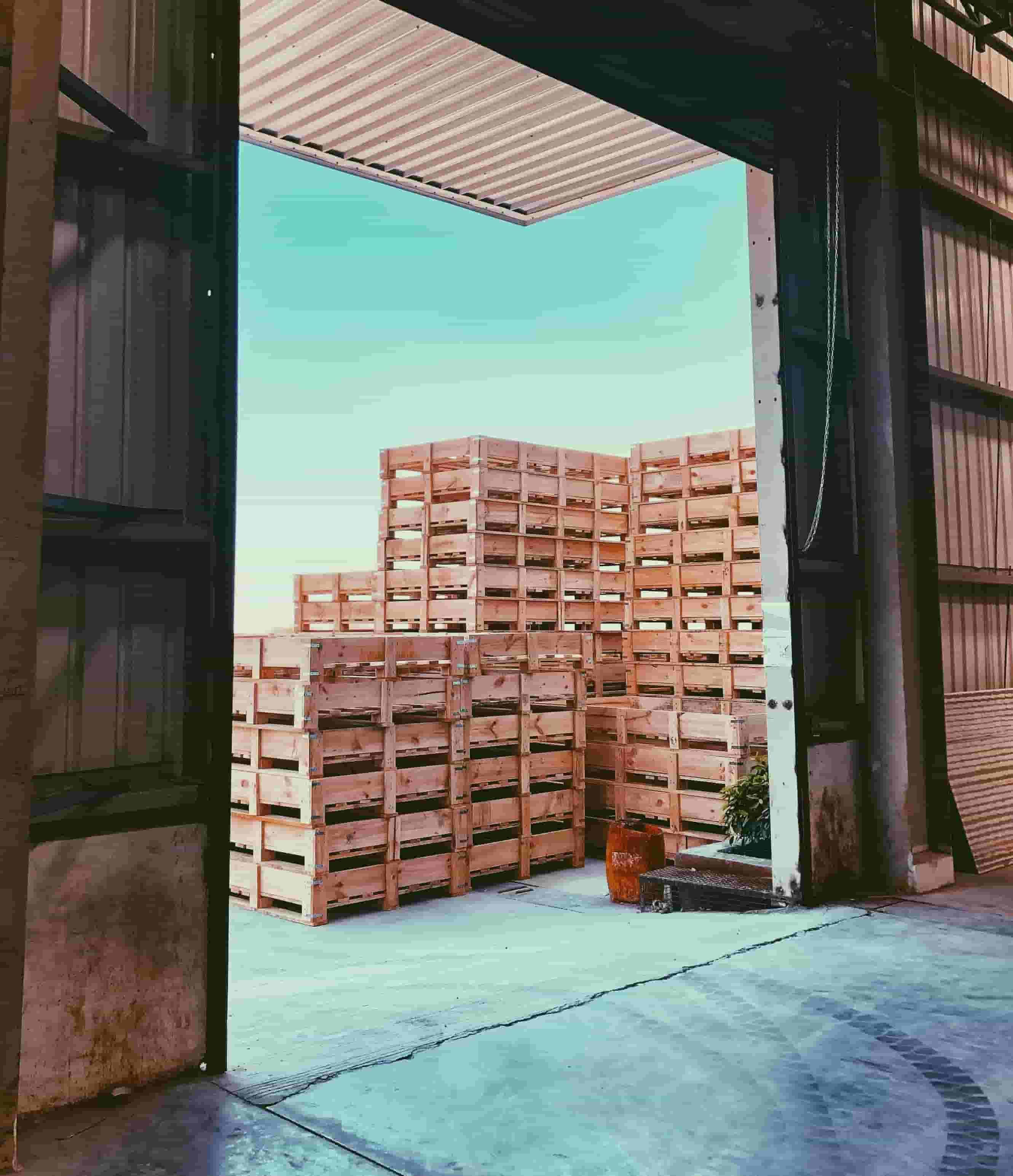 internacional exportacion desde espana
